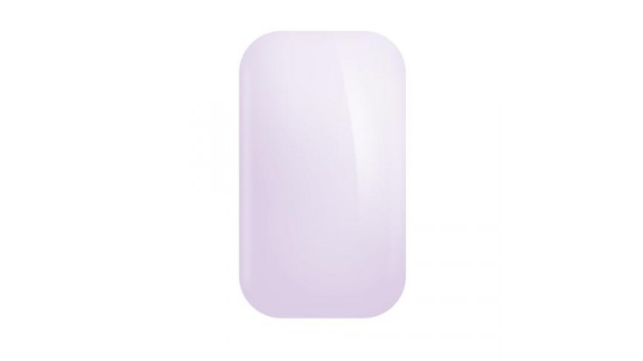 Color FX gel #109 Lovely Lavender
