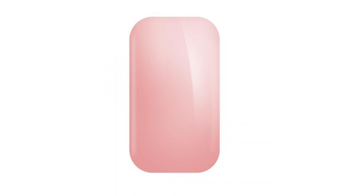 Color FX gel #111 Pink Petal