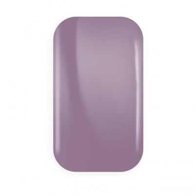 Colour FX gel #149 Resilient violet