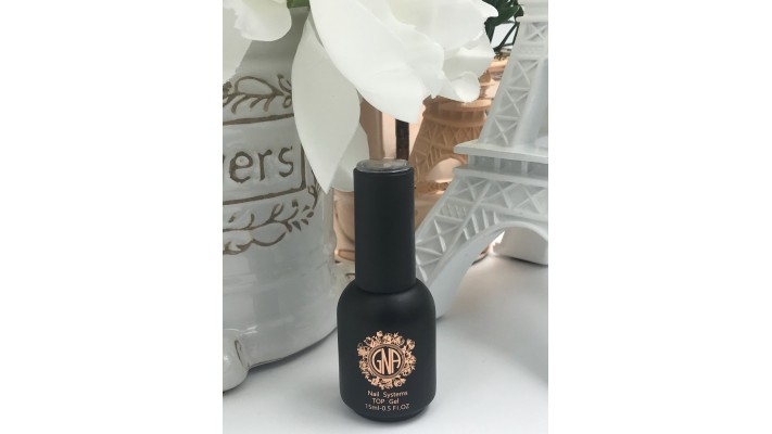 Top Coat UV Gna