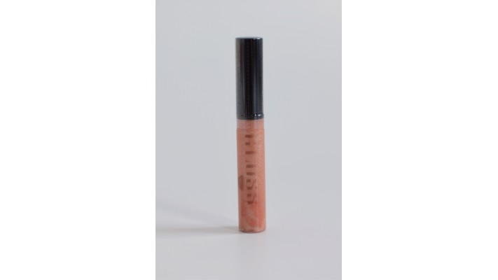 Gloss Collection Luxury PEACH
