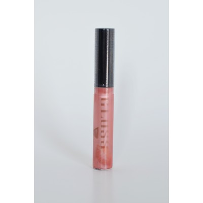 Gloss Collection Luxury BLUSH