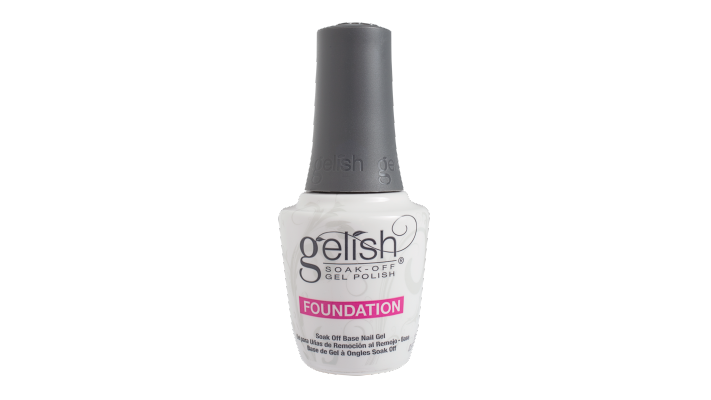 Foundation Base Gel gelish 15mL