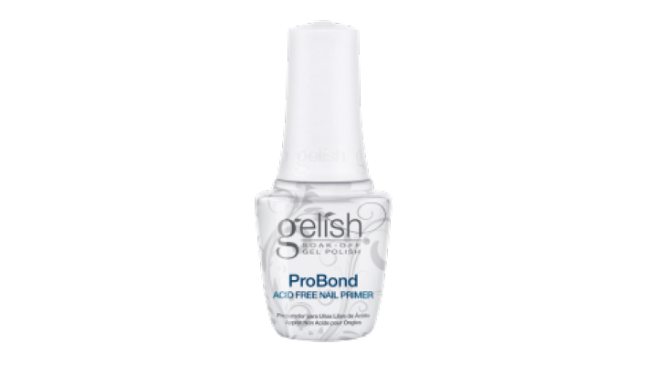 Polygel Gel Probond gelish 15ml