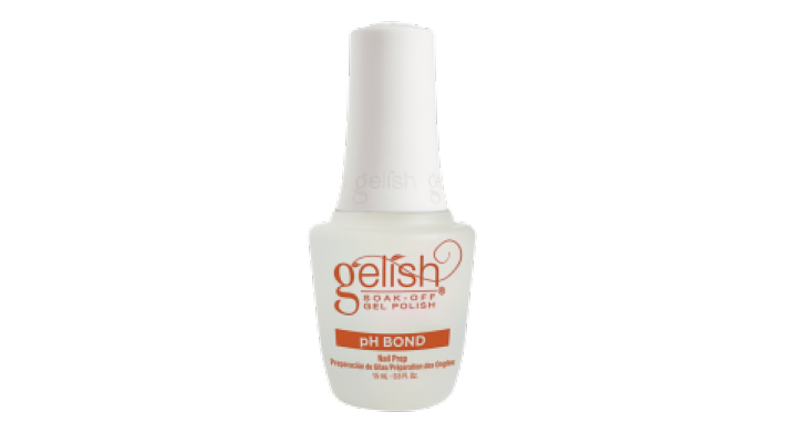 Polygel PH Bond gelish 15ml